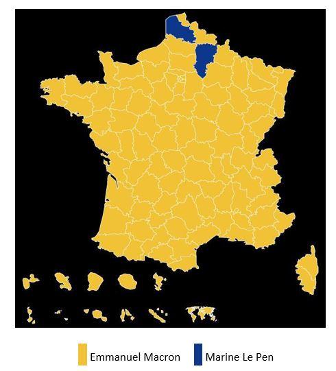 Élection_présidentielle_de_2017_par_département_T2