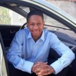 Samuel Egboh